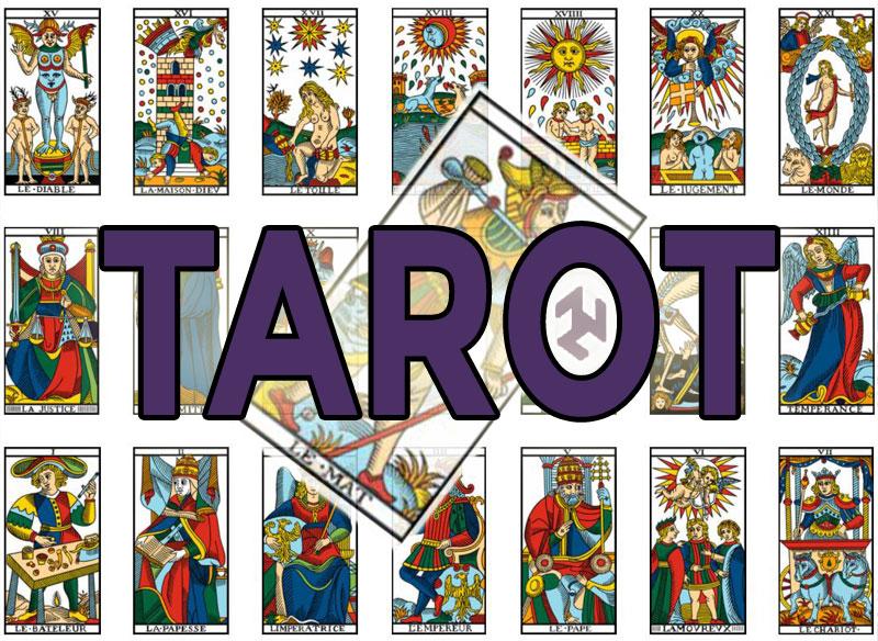 Taro Online